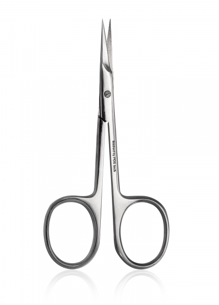 Cuticle scissors Standard